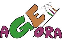 GeAgora Logo